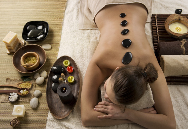 10747297-stock-photo-spa-woman-hot-stones-massage